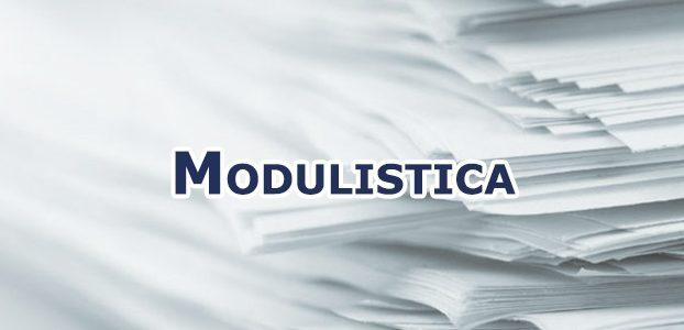 Modulistica Tempo Prolungato