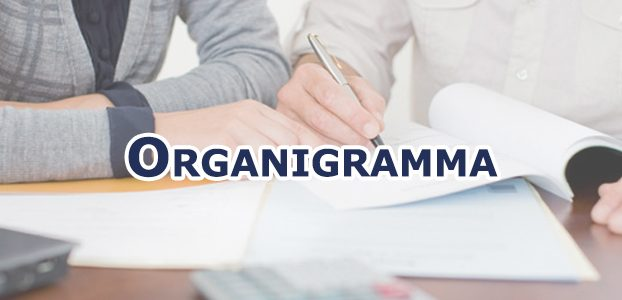 Organigramma 2020/2021